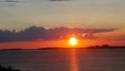 Incredible Sunset & Sunrise