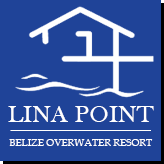 Lina Point: Overwater Resort in San Pedro, Belize